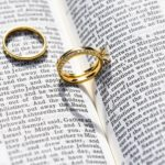 異動と結婚