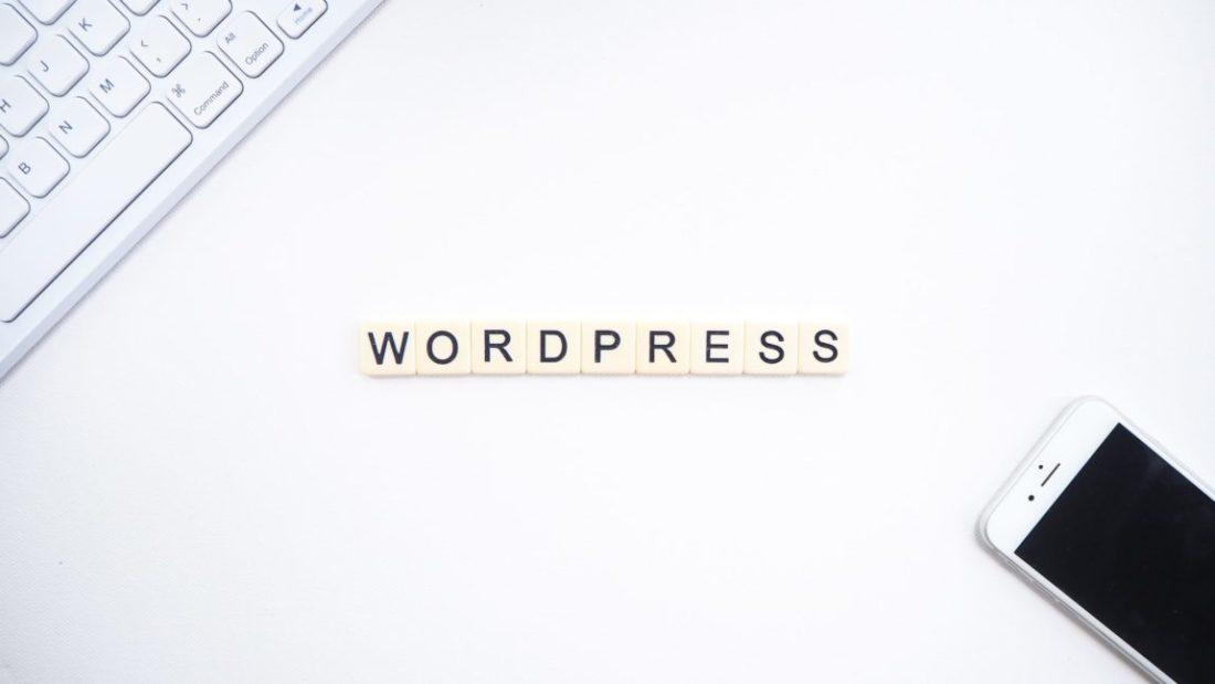 ブログで副業・複業ならWordPressをおすすめする理由