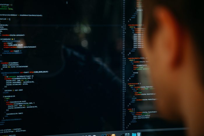 Webエンジニアに必要な知識