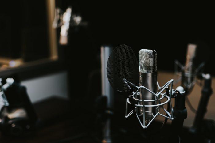 ラジオで発信して発信力・表現力を鍛える