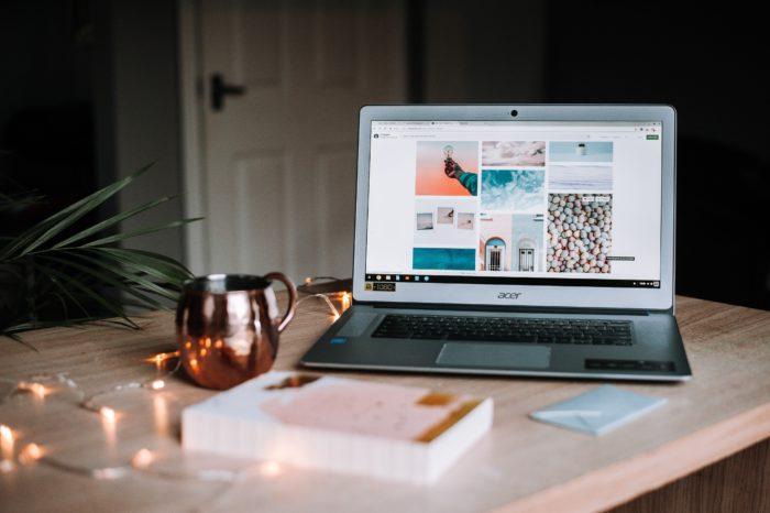 ブログで稼ぐ仕組み