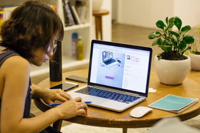 複数ブログを運営するなたテーマをしっかり選ぶ