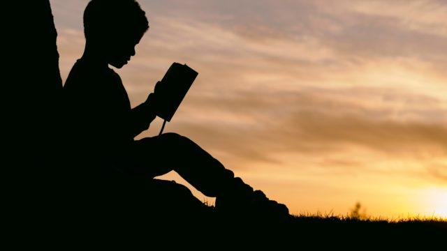 読書はちょっとした工夫で最高のツールに変わる