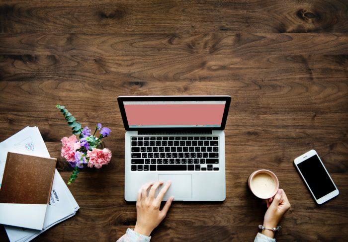 よく読まれるブログの書き方