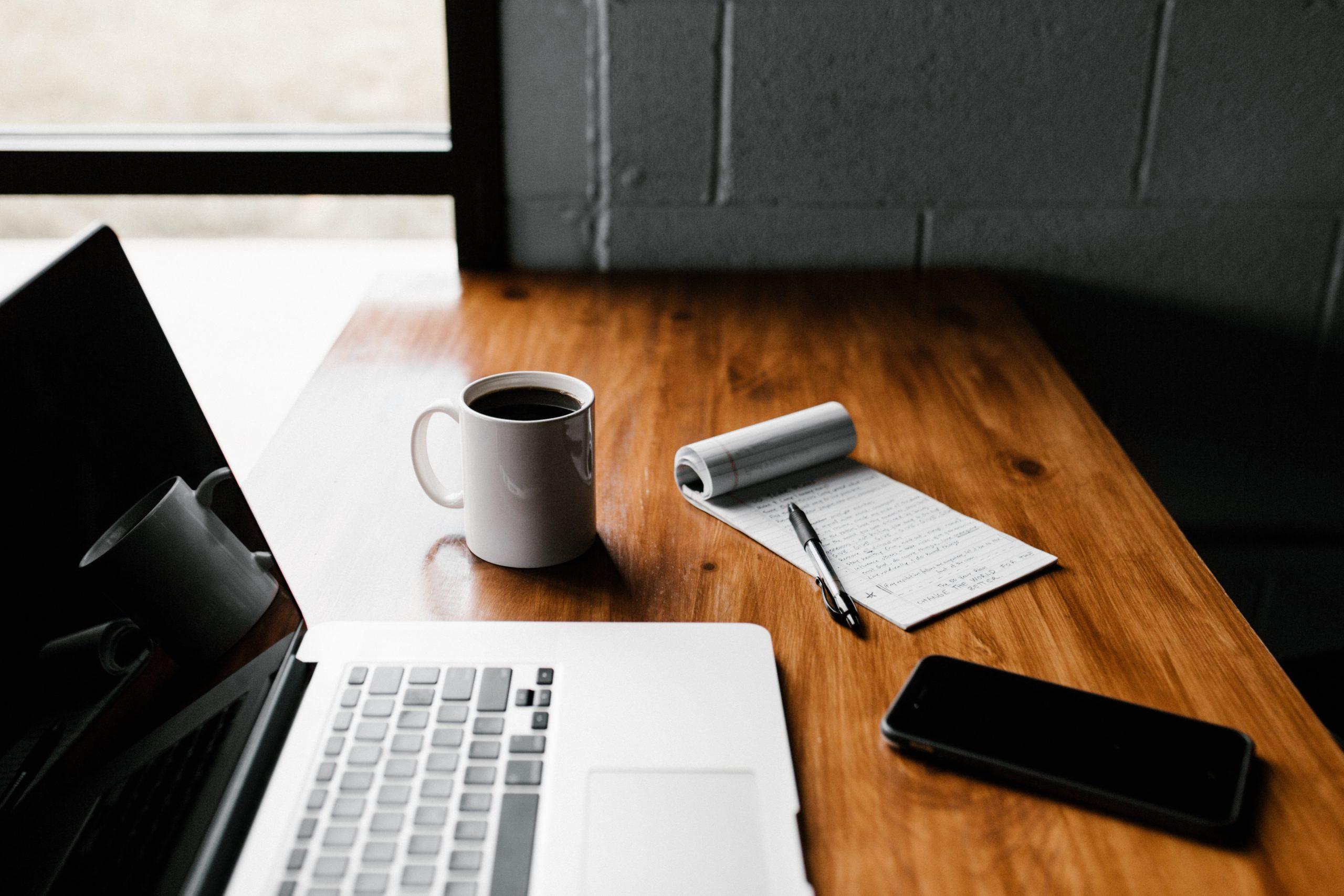 ブログとプログラミング