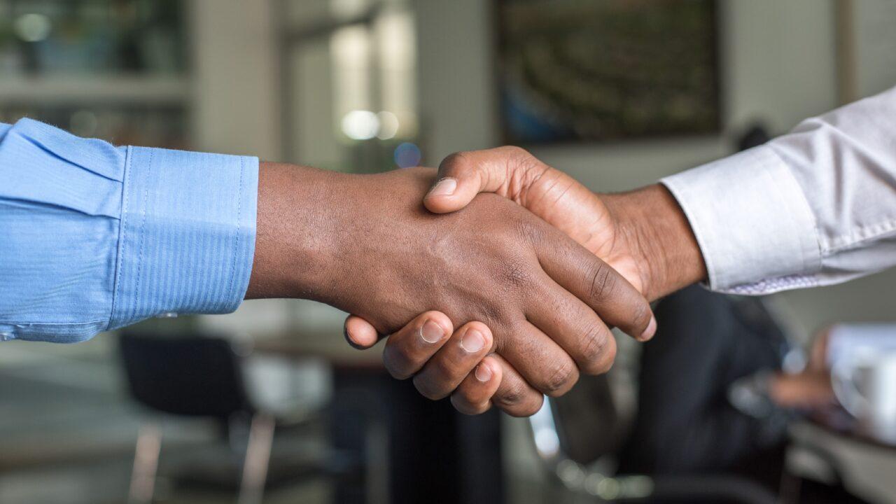 Webで副業するのに知っておきたい契約の基本